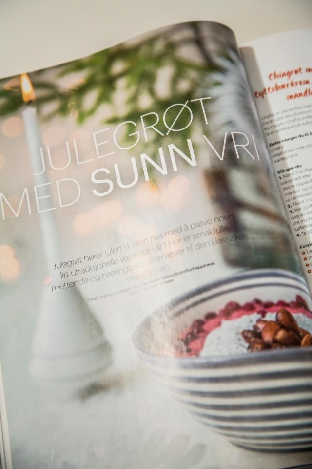 20151009-tara_juledrøm_julen_2015_julegrøt-6312